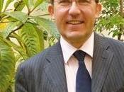 Philippe Cuverville sauvons églises parisiennes