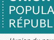 #Asselineau sale type l'#UPR, merde complotiste proto-fasciste) #confusionnisme #antifa #PesteBrune