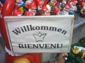 amour Suisse