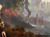 [Test] Horizon Zero Dawn