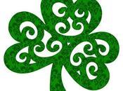 Saint Patrick d'ici