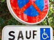 Carte mobilité-inclusion, c'est quoi