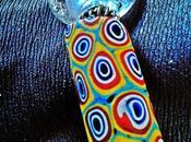 Perles commerce, troc, trade beads millefiori