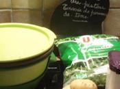 Lieu pistou ecrase pommes terre