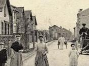 Blanc-Mesnil cartes postales (1900-1960)