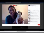 Avis Gamers diffusez Facebook Live depuis votre profil personnel