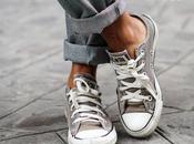 shoes shopper