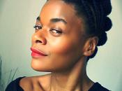 CRÉPUE série pleine d'humour, valorise femmes noires.