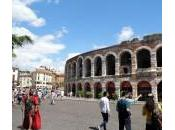 Découvrir Nord l'Italie
