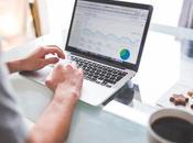 Portage salarial: formule plus adaptée consultants informatique