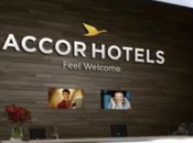 ACCORHOTELS, ambition mondiale