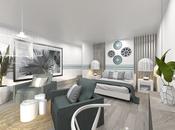LUX* ouvre premier hôtel méditerranée Bodrum Turquie
