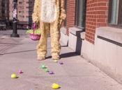 meilleures chasses oeufs Pâques