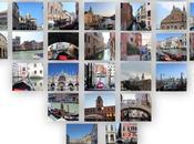 Venise Padoue
