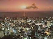 [Test] Cities Skylines Xbox