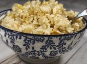Sade Pirinç Pilavi pilaf Turc