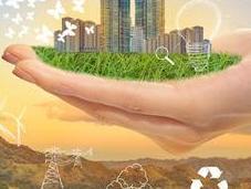 smart city demain sera verte durable