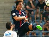 Mercato cible Barcelonais pour remplacer Maxwell