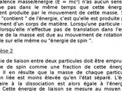 Proposition 'article lecteur JEAN JACK MICALEF 'electron