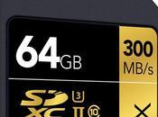 Nouveau boitier Sony commandé