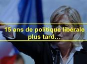 521ème semaine politique: Macron déjà genou terre.