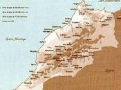 recherche Communautés Juives Marocain.