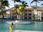 CUBA notre séjour famille club Lookéa Peninsula Varadero