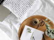 [LIVRE] Sacs pochettes crochet Mlle Quincampoix