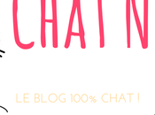 Chat Niaou: blog 100% chat