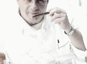 Chef Didier Corlou lance gamme d'épices France