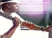 Barrington Levy AcousticaLevy (Doctor Dread Heartbeat)