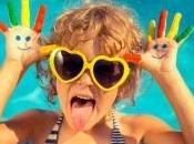 Trouvez baby sitter pour aider grands parents pendant vacances