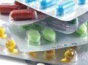 Anti-inflammatoires risque cardiaque élargi tous AINS