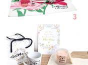Sélection cadeaux pour gâter mamans