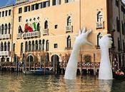 mains Venise