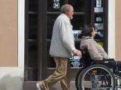 registre d'accessibilité renforcé décret mars 2017