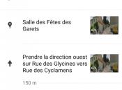 [L'actu Semaine 08/05/2017] Cyberattaque, Google Maps, buzz l'Aveyron