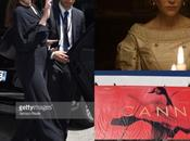 Festival Cannes 2017 films nominés personnalités controverse