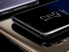 Samsung Galaxy quel prix