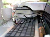 Comment inciter lecteur lire article jusqu'au bout