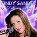 Cindy Sander, nouvelle égérie anti-téléchargement
