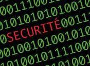 [L'actu Semaine 22/05/2017] Sous-titres, scanner biométrique, bots