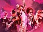 Aerosmith n'est fini