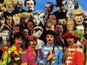 beatles ans, l'album «sgt. pepper» reste révolutionnaire