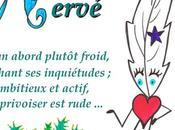 Hervé