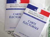 Ecologie premier tour élections législatives 2017