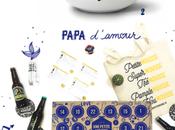 Idées cadeaux pour tous Supa'Dads