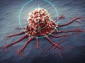 CANCER antibiotique vitamine pour tuer cellules cancéreuses Oncotarget