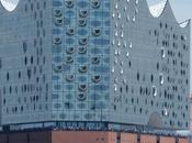 Hambourg enfin philharmonie