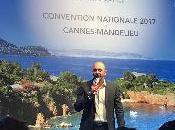 ADHAP Domidom sont réunis Cannes juin 2017